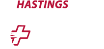 Hastings Convenient Care