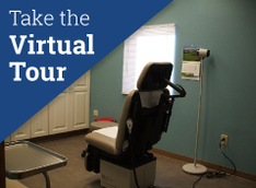 take-the-virtual-tour